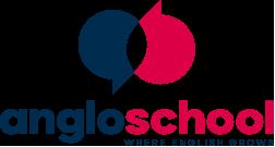 logo-angloschool