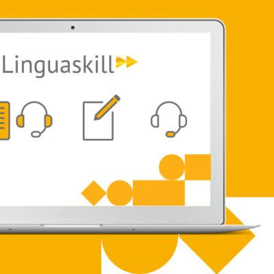 Linguaskill_Laptop